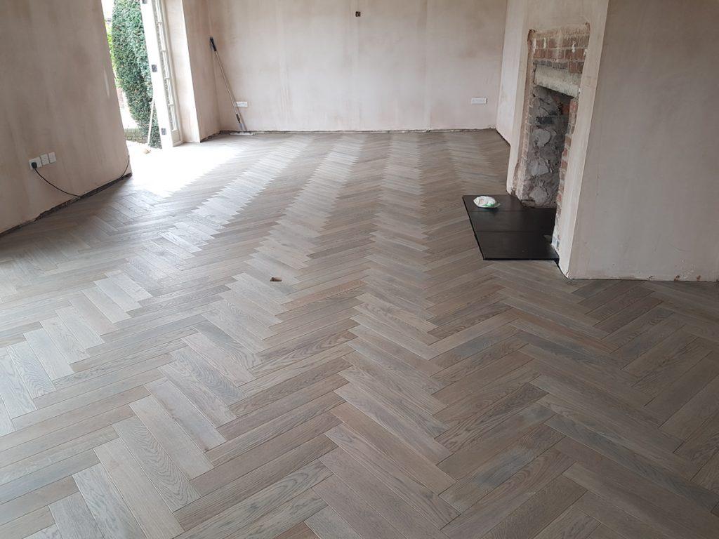E L Flooring